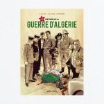 thumbnail_Gabarit-Guerre-Algérie