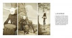 Aduna-MondeVisibleInvisible-_Page_4