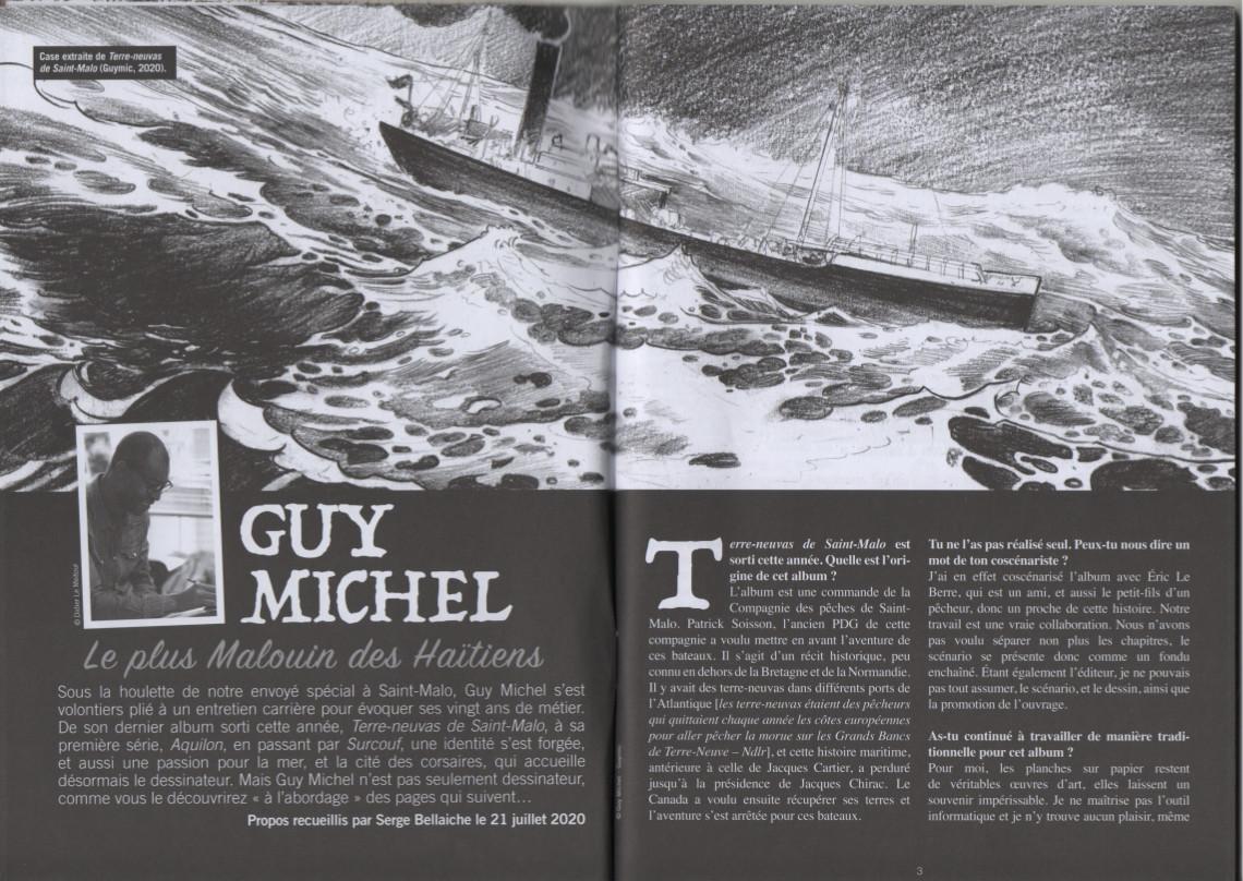 Bulles Michel2