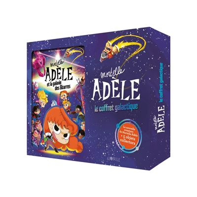 Coffret-collector-Mortelle-Adele