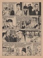 « Tim et Tom » Dynamic n° 26 (09/1960).