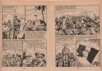« Tomic » : fin de la série dans Téméraire n° 119 (03/1969).