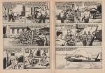 «Ray Halcotan» Ray Halcotan n° 66 (12/1966).