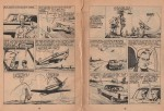 « Ray Halcotan » Ray Halcotan n° 35 (04/1963).
