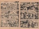 «La Grande Offensive» Jacques Rogy n° 5 (10/1966).