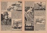 « L'Épopée des ailes » Vigor n° 129 (09/1964).