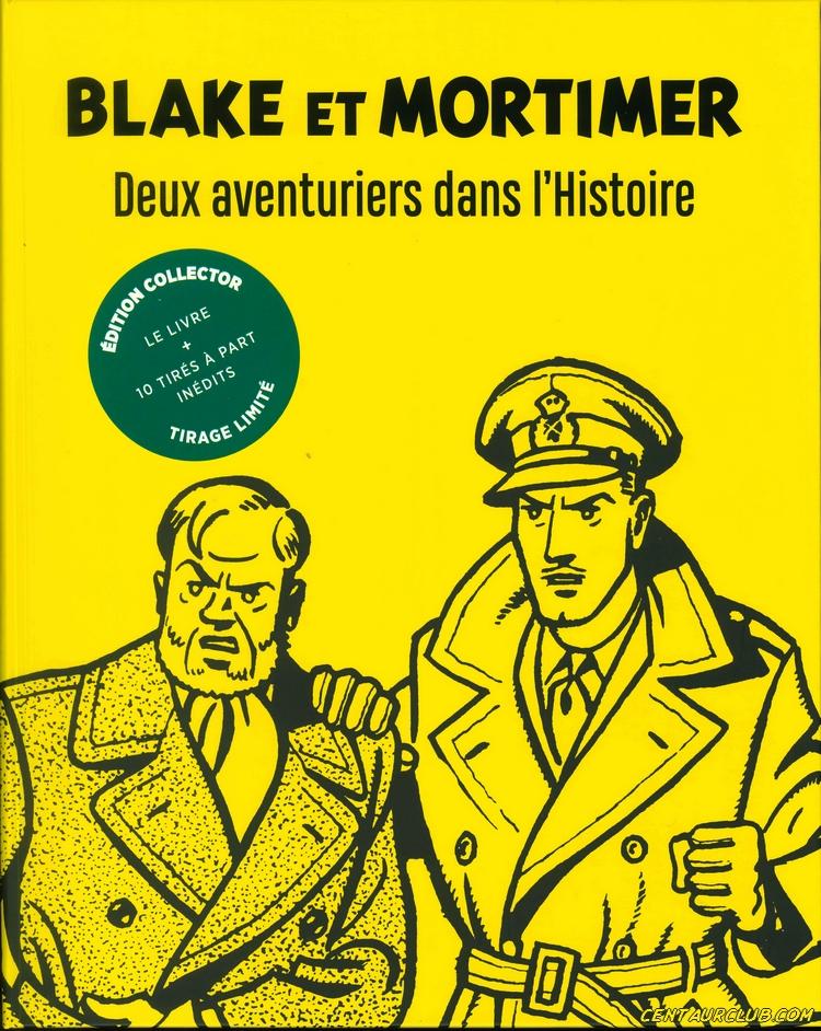 Livre et coffret Géo (2020).