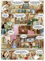 Le Baron page 11