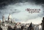 Montmartre sous la menac du Mangeur d'espoir