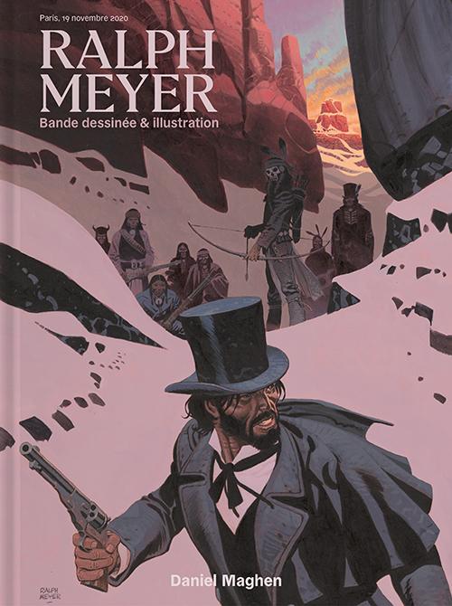 Ralph-Meyer