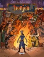 donjonzenith8