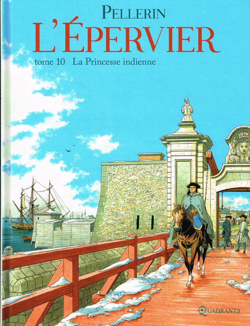 epervier10