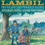 lambil