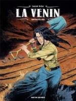 lavenin3