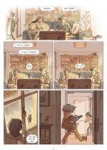 les croques t3 page 6