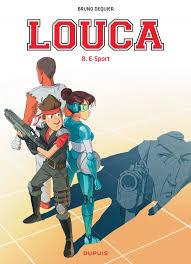 louca8