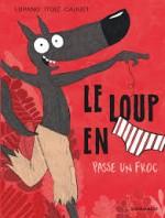 loupslip