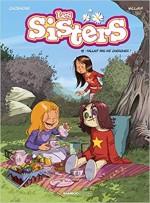 sisters15
