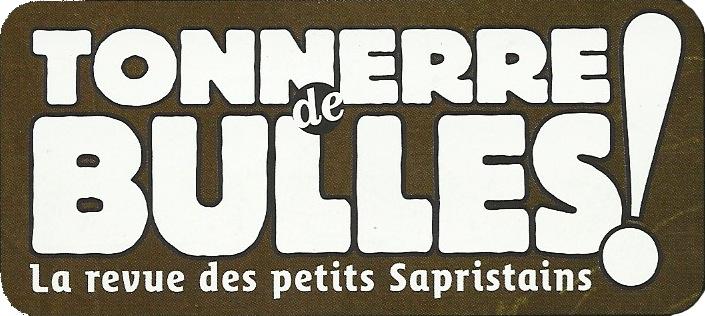 tonnerre_de_bulles