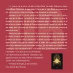 David le Magnifique, extrait 1.