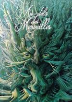 Le Bois des Merveilles (Clair de Lune 2021).