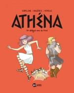 ATHENA3_CV.indd