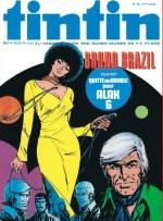 Bruno-Brazil