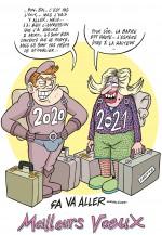 Caritte Jean-Francois