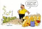 Cornillon
