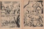« Oliver » Oliver n° 74 (10/1961).