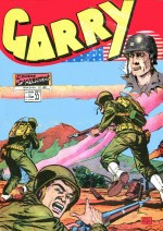 Garry 24
