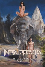 India-Dreams