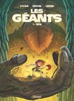 Les-Géants-couverture-555x756