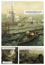 Les Voyages de Gulliver page 12