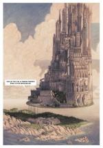 Les Voyages de Gulliver page 43