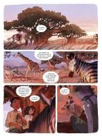 Lulu et Nelson T2 page 10