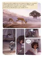 Lulu et Nelson T2 page 5