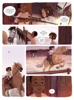 Lulu et Nelson T2 page 7