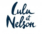 Lulu et Nelson T2 titre