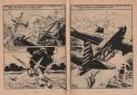 «Dragon vert» Tora n°16 (2etrimestre1973).