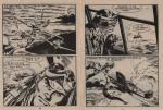 «Haine» Tora n°109 (2etrimestre1981).
