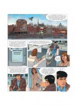 Pages-de-XIII-20