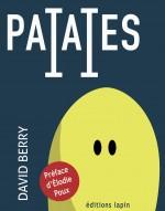 couverture Patates T2