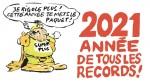 Philippe Vuillemin pour Charlie Hebdo