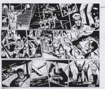 « Lectures pour tous : Tragédie sur la corde raide » Sélection du Reader Digest (1966).