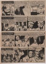 « Notre Imogène » Intermonde Presse (1970).