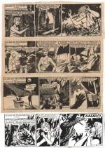 « Le Roi du Pacifique » Intermonde Presse (1984).