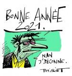 Thiriet Jean-Michel