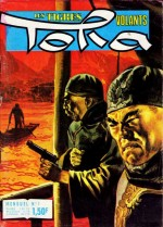 Tora 1