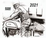VOEUX 2021 TT 1950